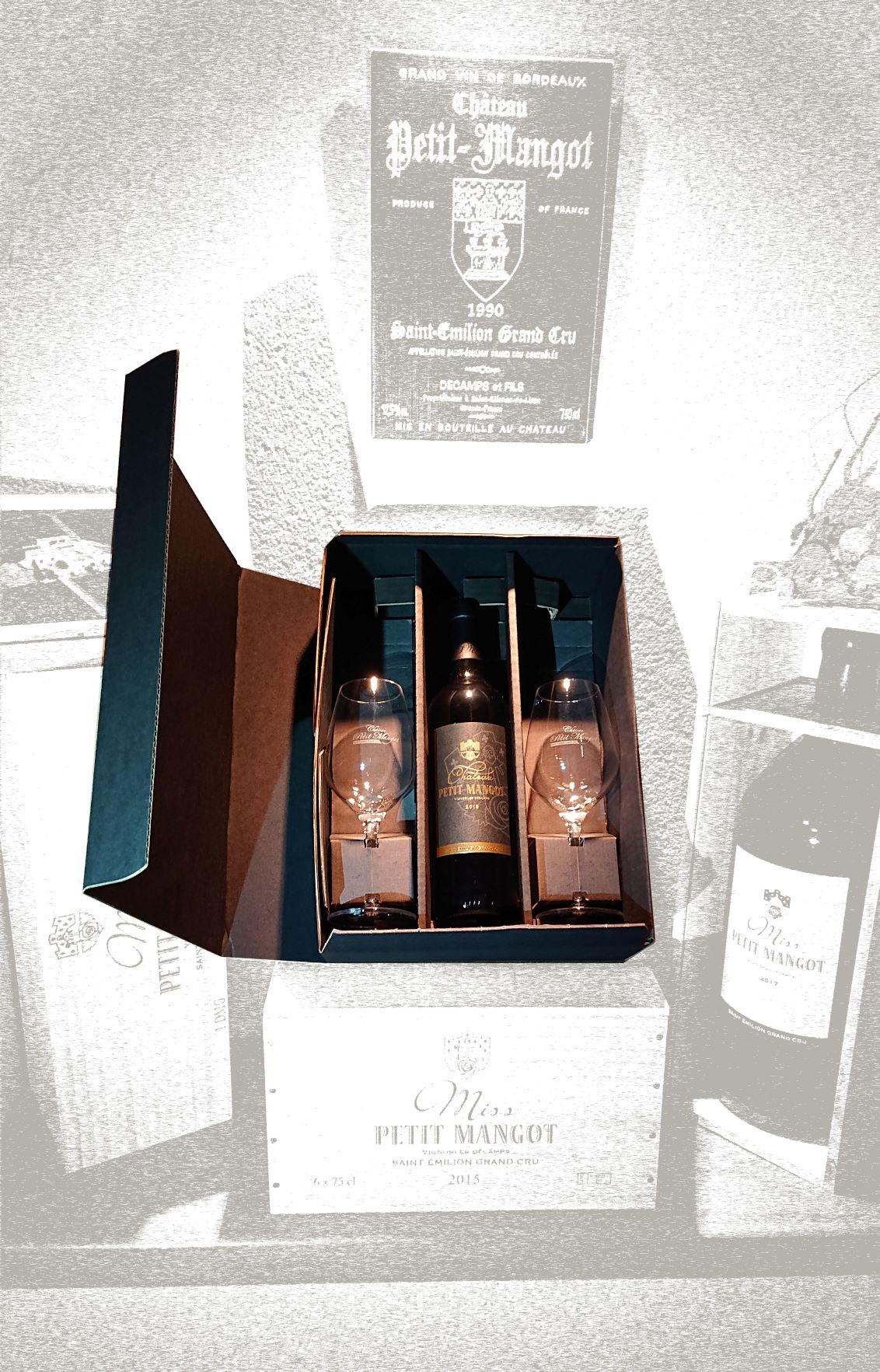 Coffret St Val GC 2015 int (3)