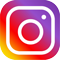 instagram-logo-png-transparent-60x60